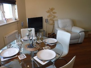 Sea Street Townhouse - Whitstable vacation rentals