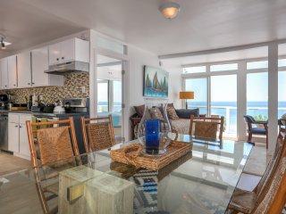The Ultimate Malibu Oceanfront Dream Experience - Malibu vacation rentals
