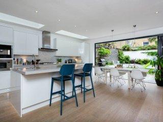 Belle Balham - London vacation rentals