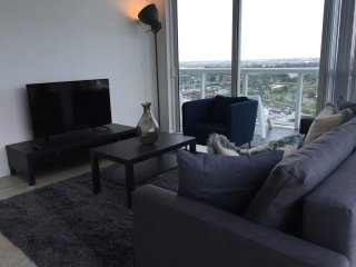 Amazing 3 Bedroom unit by LYX ( River Oaks ) RO3BR1 - Coconut Grove vacation rentals