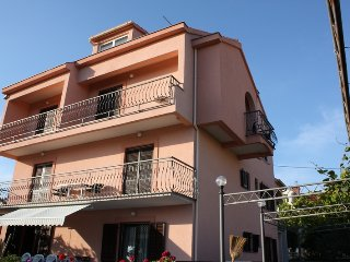 3 bedroom Apartment Niko in Zadar - Zadar vacation rentals