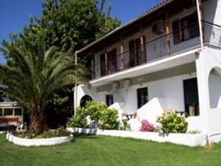 Comfortable House with Internet Access and A/C - Skiathos Town vacation rentals
