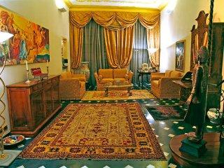Savona Centro Storico Guest House - Savona vacation rentals