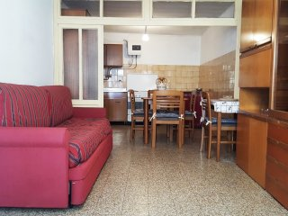 Nice 2 bedroom Condo in Vezza d'Oglio - Vezza d'Oglio vacation rentals