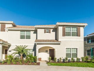 3165 Pequod Place - Kissimmee vacation rentals