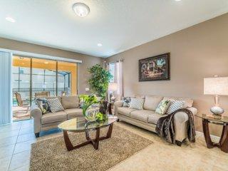 8920 Rhodes Street - Four Corners vacation rentals