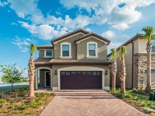 8904 Rhodes Street - Four Corners vacation rentals