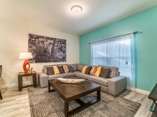 3148 Pequod Place - Cocoa Beach vacation rentals