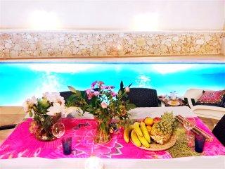 Special private Room in Elegant villa with Pool - Nadur vacation rentals