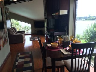 Wonderful 1 bedroom Villa in Seabrook - Seabrook vacation rentals