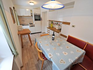 110 - Apartments Smidl - Three-bedroom Apartment - Ortisei vacation rentals