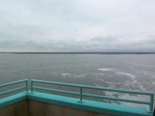 Townsend Shoals Condo Sleeps 6 - Sea Isle City vacation rentals