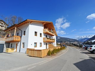 112 - Mountain Apartments Hapeli - Ortisei vacation rentals
