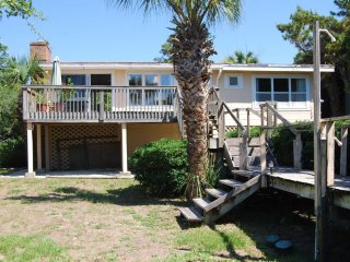 35 Dune Lane - Hilton Head vacation rentals