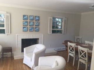 Spacious, and Comfortable Vacation Home - Newport vacation rentals