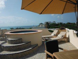 Canadian Dollars - Paraiso Sur - Isla Mujeres vacation rentals