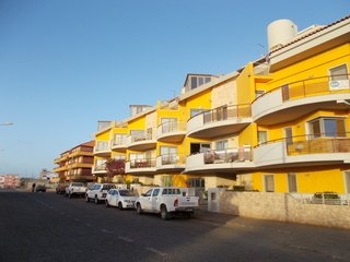 Meridiana Residence   first floor  3 bedrooms - Santa Maria vacation rentals
