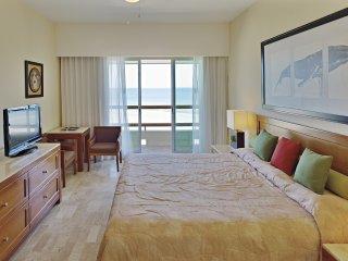 Mayan Palace Puerto Penasco 2BR/2BA Master Suite - Puerto Penasco vacation rentals