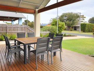 Lovely Dunsborough House rental with A/C - Dunsborough vacation rentals
