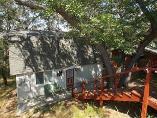 Cozy 2 bedroom House in Big Bear City - Big Bear City vacation rentals