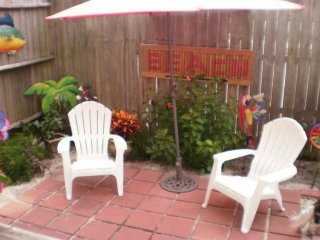 Early Spring Special 30% Off 4 Nights or More! 3 Bedroom on the Harbor - Destin vacation rentals