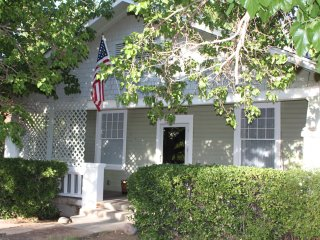 Private Home, Great Location, close to Riverwalk - Carlsbad vacation rentals