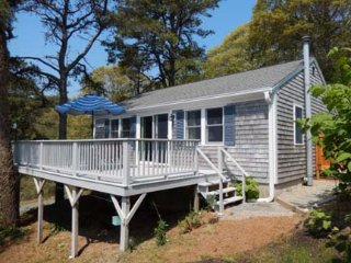 West Chatham Cape Cod Vacation Rental (9457) - West Chatham vacation rentals