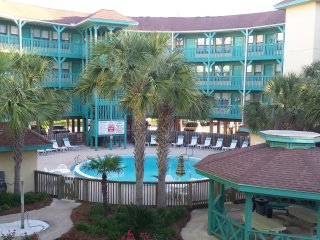 Updated Condo perfect for your beach getaway - Gulf Shores vacation rentals