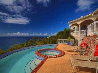 L'Esprit De La Vie - Rendezvous Bay vacation rentals
