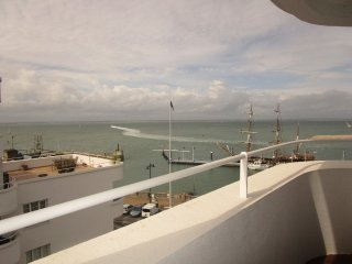 Osbourne Court Apartment located in Cowes, Isle Of Wight - Cowes vacation rentals