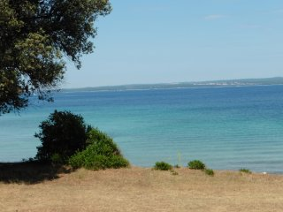 Apartment Angela, Bale-Valle, Rovinj, Pula - Bale vacation rentals
