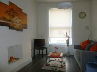 2 BR - Archway / Holloway Road - London vacation rentals