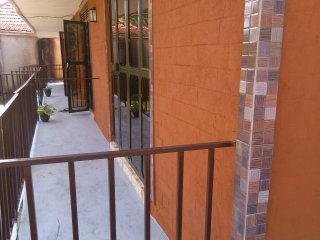 jkm Vacation Rental Accommodations: Self contained - Kampala vacation rentals