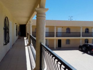 2 bedroom Condo with A/C in Puerto Penasco - Puerto Penasco vacation rentals