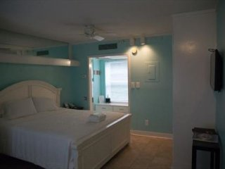 Condos at The Waterway Lodge - Across from the Intracoastal Waterway - Wilmington vacation rentals