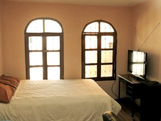 Beautiful room in historical center, free wi fi - Quito vacation rentals