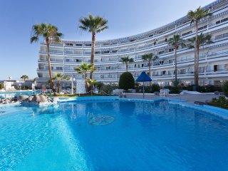 Club Atlantis - Playa de las Americas vacation rentals
