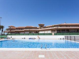 Torres del Sol - Los Cristianos vacation rentals
