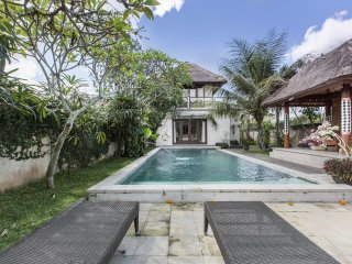 Villa Damee 15% off Ubud Bali - Ubud vacation rentals
