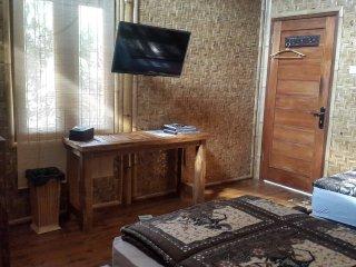 Unique Room for 2 in Yogyakarta! - Sleman vacation rentals