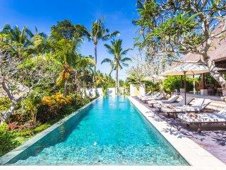 Villa Kanti - Private Villa in Ubud - Ubud vacation rentals