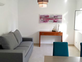 Perfect Condo with Internet Access and A/C - Vilamoura vacation rentals