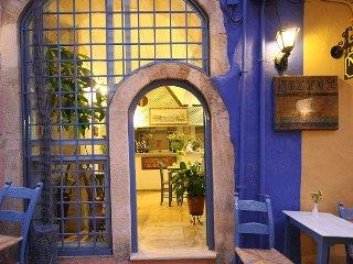 Nostos Hotel - Chania vacation rentals