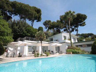 Nice 5 bedroom Villa in Le Cannet - Le Cannet vacation rentals