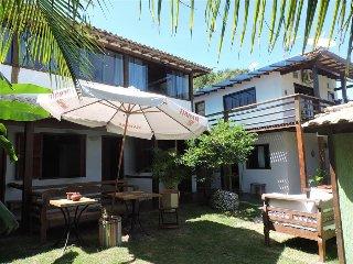 Pousada Encanto do Sol - One Bedroom Suite  X - Buzios vacation rentals