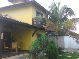 Nice 3 bedroom House in Armacao Dos Buzios - Armacao Dos Buzios vacation rentals