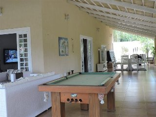 Eusébio House - Fortaleza vacation rentals