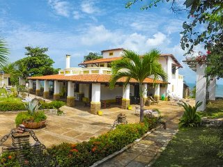 Barbanera Club Halls/ Anne Bonny - Caucaia vacation rentals