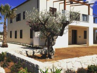 Affittasi grazioso appartamento a Falconara - Marina di Butera vacation rentals