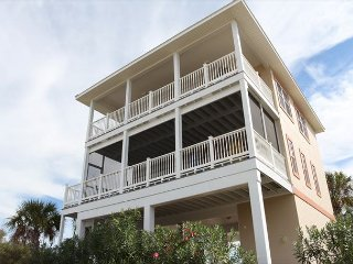 NEW TO THE RENTAL PROGRAM - Cape San Blas vacation rentals